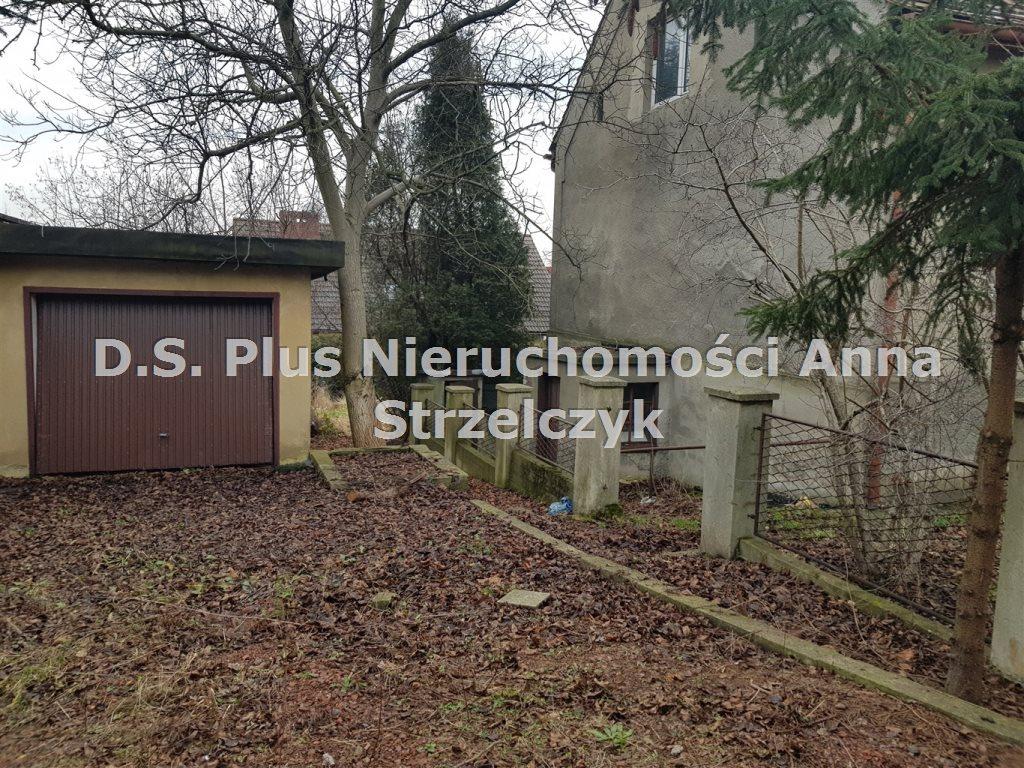 Dom na sprzedaż Wodzisław Śląski, Turzyczka  120m2 Foto 4