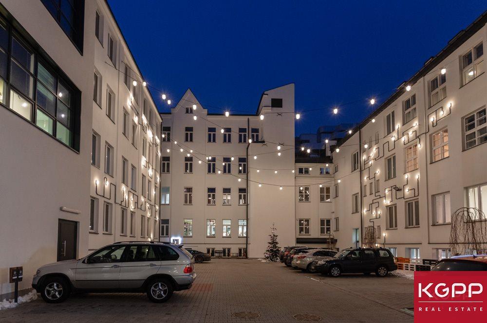 Lokal użytkowy na wynajem Warszawa, Praga-Południe, Kamionek, Grochowska  366m2 Foto 3