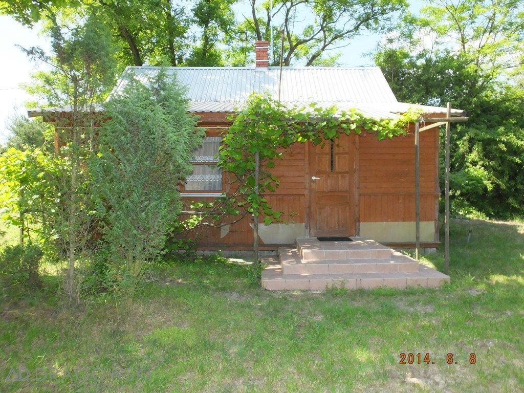 Dom na wynajem Nadkole  50m2 Foto 3