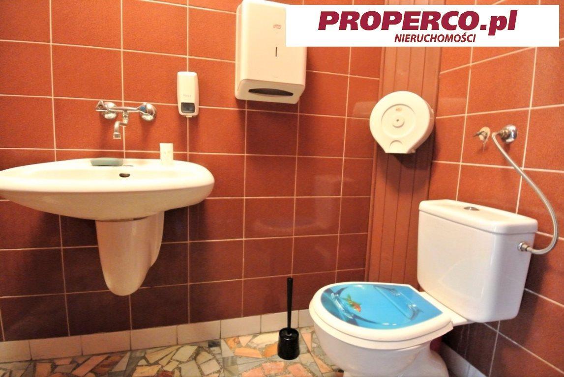 Lokal użytkowy na sprzedaż Piastów  609m2 Foto 9