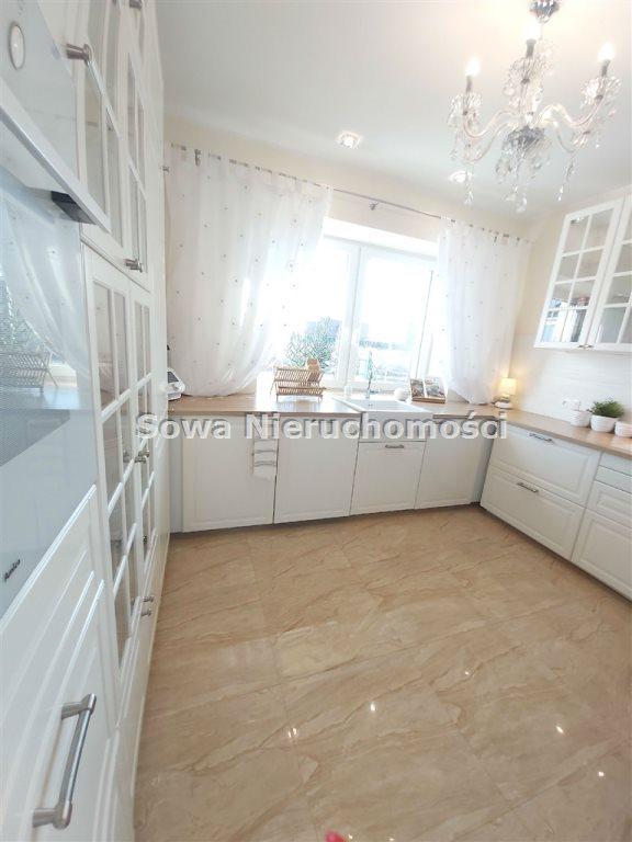 Dom na sprzedaż Żarów  230m2 Foto 11
