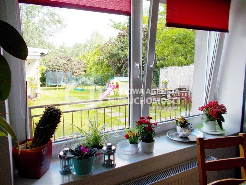Dom na sprzedaż Gdańsk, Suchanino  394m2 Foto 7