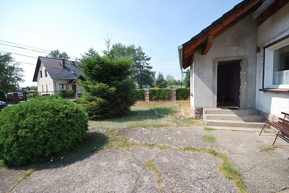 Dom na sprzedaż Chróścice  56m2 Foto 3