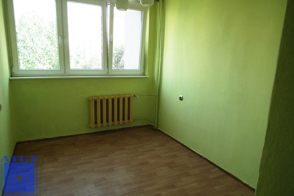 Mieszkanie trzypokojowe na sprzedaż Gliwice, Os. Sikornik, Czajki  55m2 Foto 10