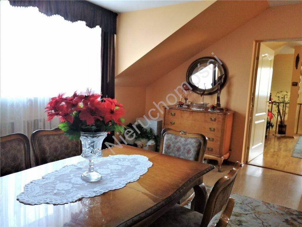 Dom na sprzedaż Chrośla  225m2 Foto 11