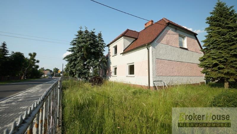 Dom na sprzedaż Opole, Szkolna  165m2 Foto 5