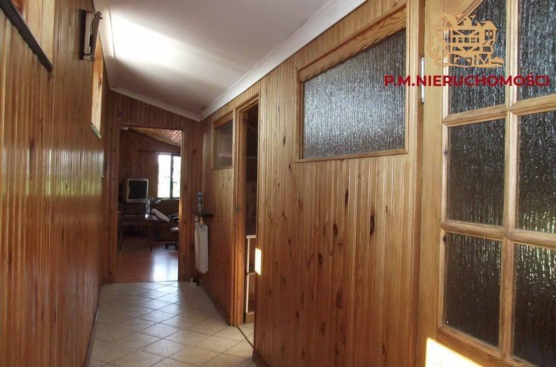 Dom na sprzedaż Rybnik, Orzepowice  300m2 Foto 5