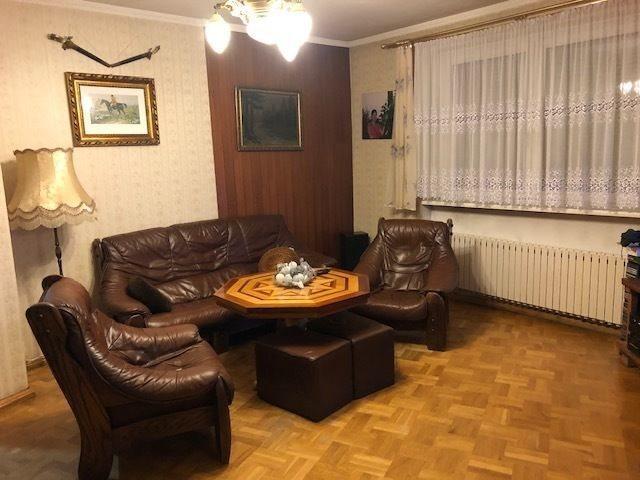 Dom na sprzedaż Poznań, Grunwald, Floksowa  300m2 Foto 4