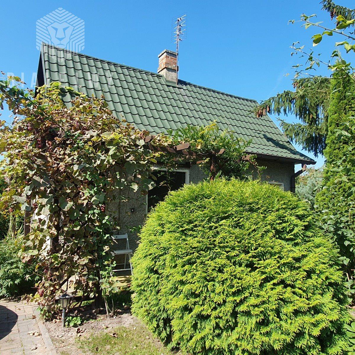 Dom na sprzedaż Wola Worowska  200m2 Foto 8
