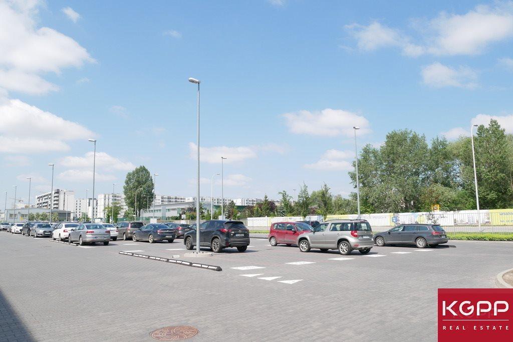 Lokal użytkowy na wynajem Warszawa, Ursus, Posag 7 Panien  293m2 Foto 6