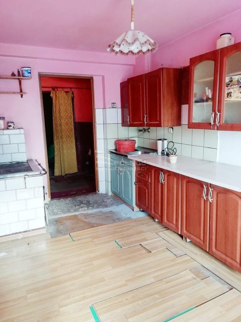 Dom na sprzedaż Wolbrom, 29 Listopada  220m2 Foto 4
