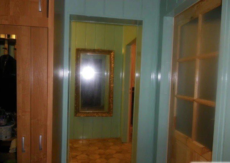 Mieszkanie czteropokojowe  na sprzedaż Warszawa, Praga-Południe  73m2 Foto 7