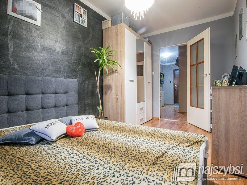 Mieszkanie czteropokojowe  na sprzedaż Świdwin, Obrzeża  116m2 Foto 8