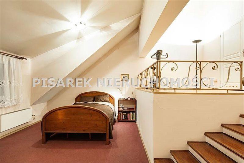 Dom na sprzedaż Warszawa, Żoliborz, Marymont, Marii Kazimiery  265m2 Foto 7