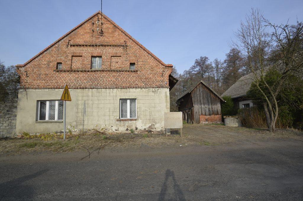 Dom na sprzedaż Świerczów  84m2 Foto 1