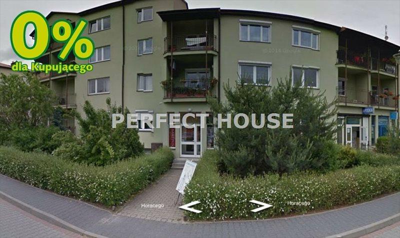 Lokal użytkowy na sprzedaż Poznań, Strzeszyn  95m2 Foto 2