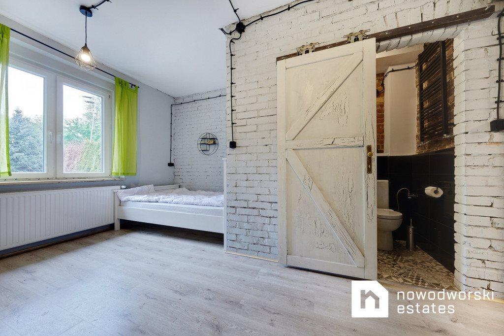 Mieszkanie na sprzedaż Katowice, Ligota, Zgody  130m2 Foto 9