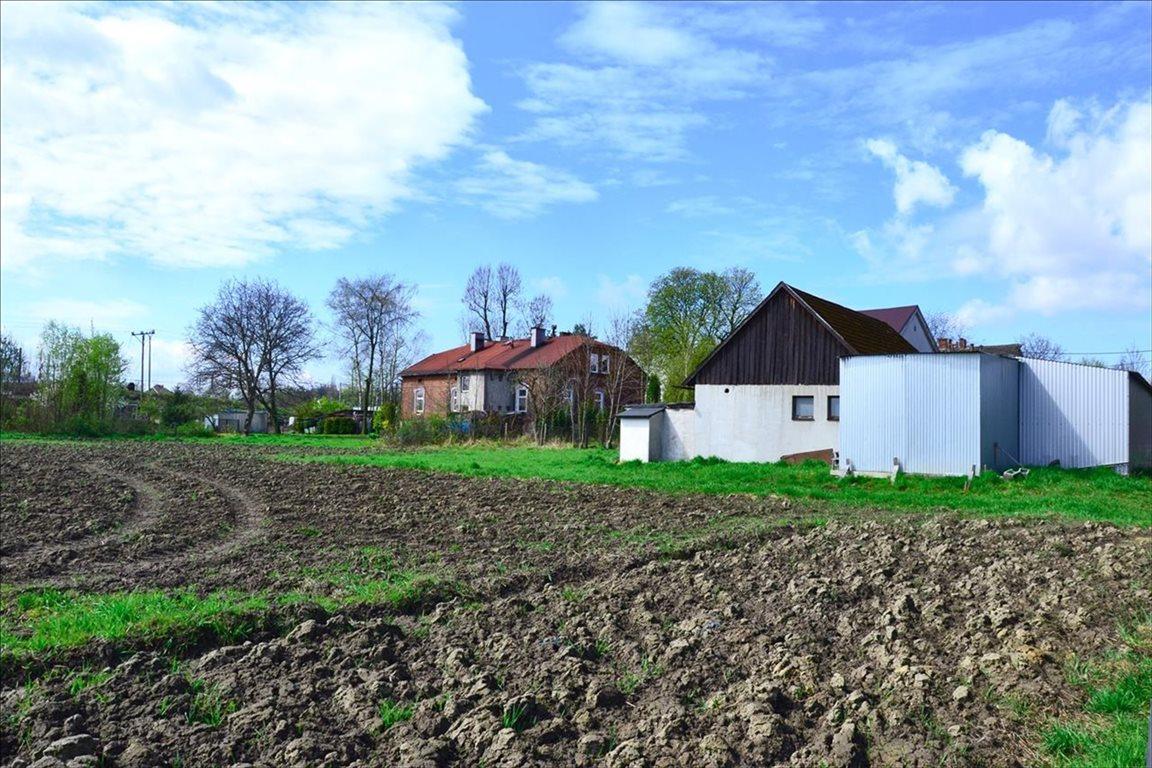 Działka budowlana na sprzedaż Czechowice-Dziedzice, Czechowice-Dziedzice  23m2 Foto 5