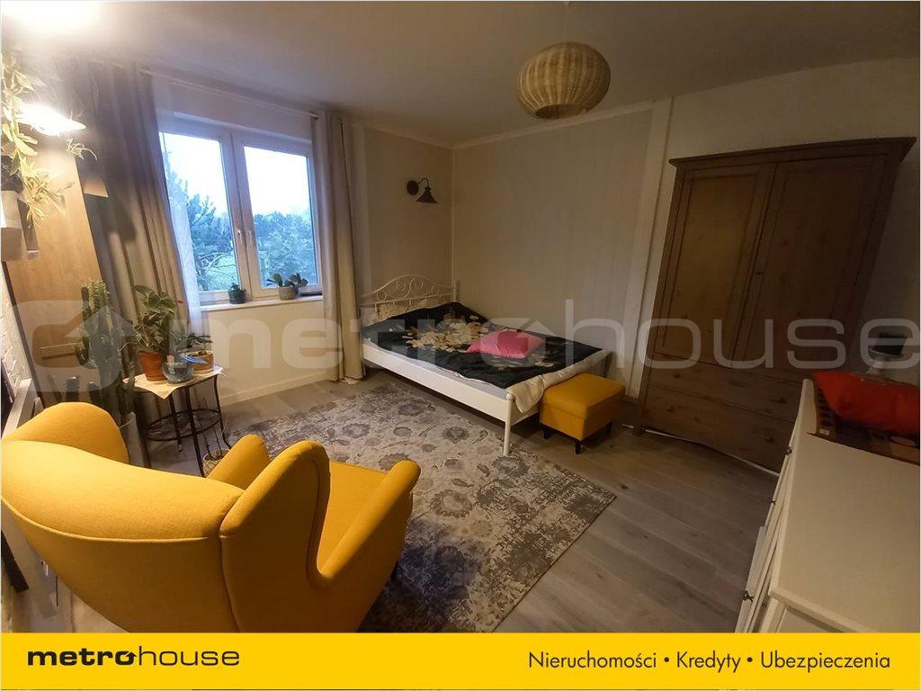 Dom na sprzedaż Gdańsk, Sobieszewo  101m2 Foto 6