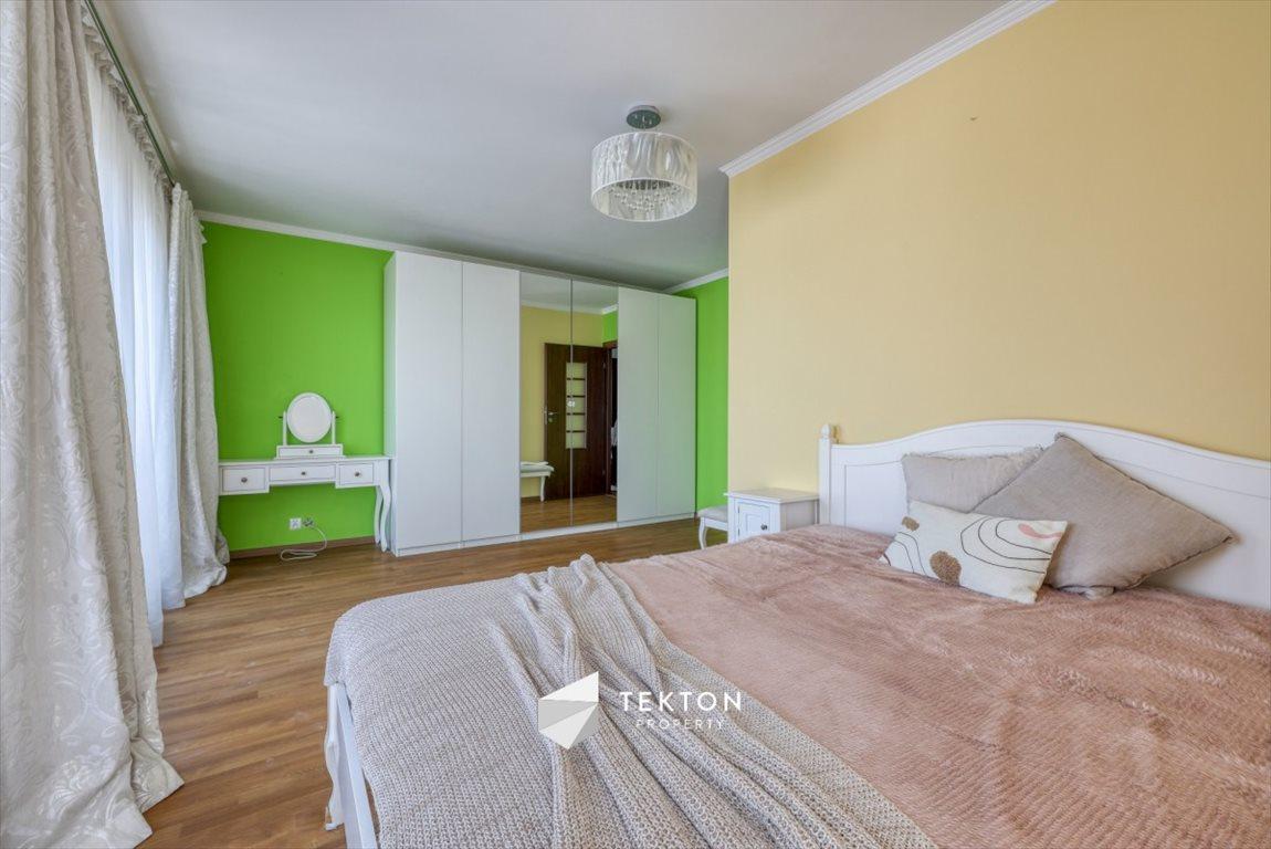 Mieszkanie na sprzedaż Ząbki, Skrajna  146m2 Foto 4
