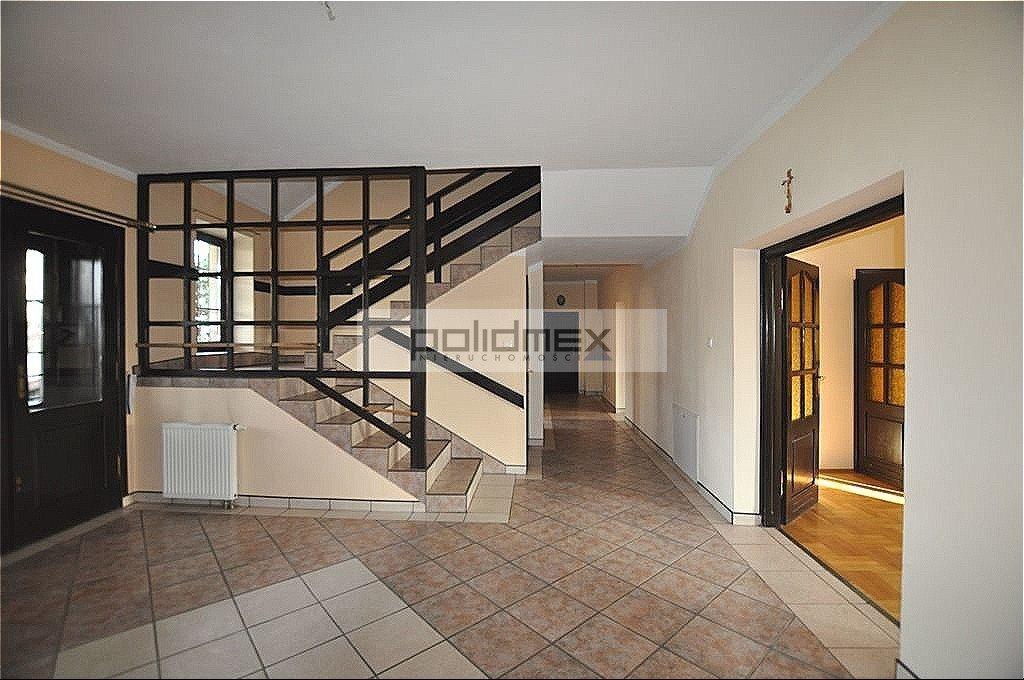 Dom na sprzedaż Słupia  330m2 Foto 7