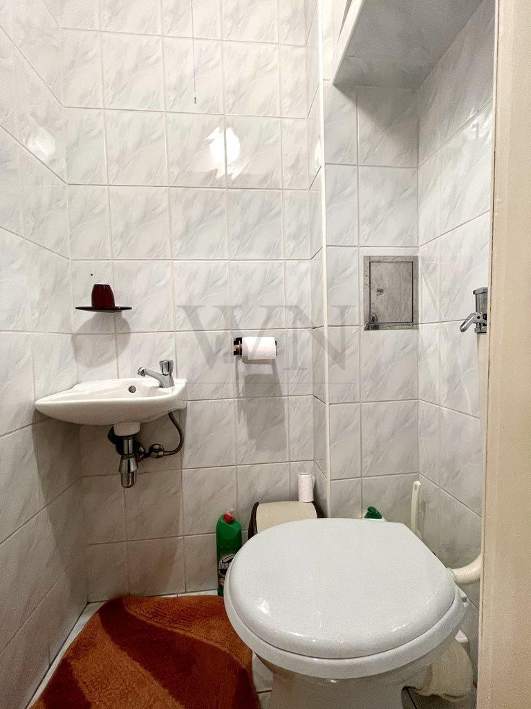 Mieszkanie trzypokojowe na sprzedaż Częstochowa, Raków  60m2 Foto 7