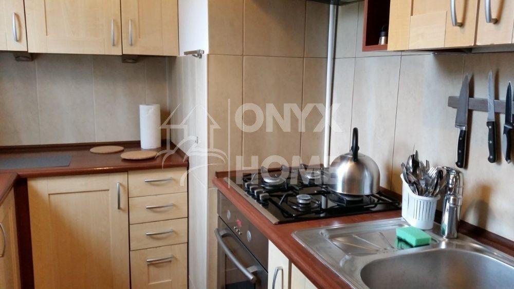 Mieszkanie trzypokojowe na sprzedaż Gdynia, Cisowa, Chylońska  57m2 Foto 2