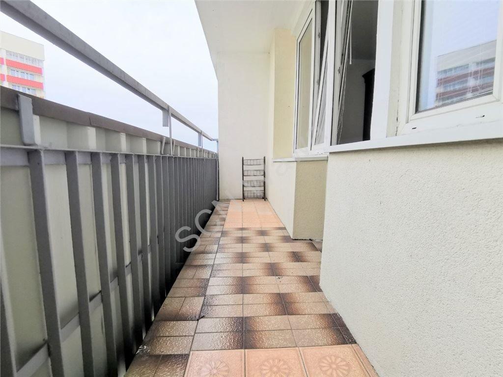 Mieszkanie trzypokojowe na sprzedaż Warszawa, Praga-Południe, Kobielska  72m2 Foto 4