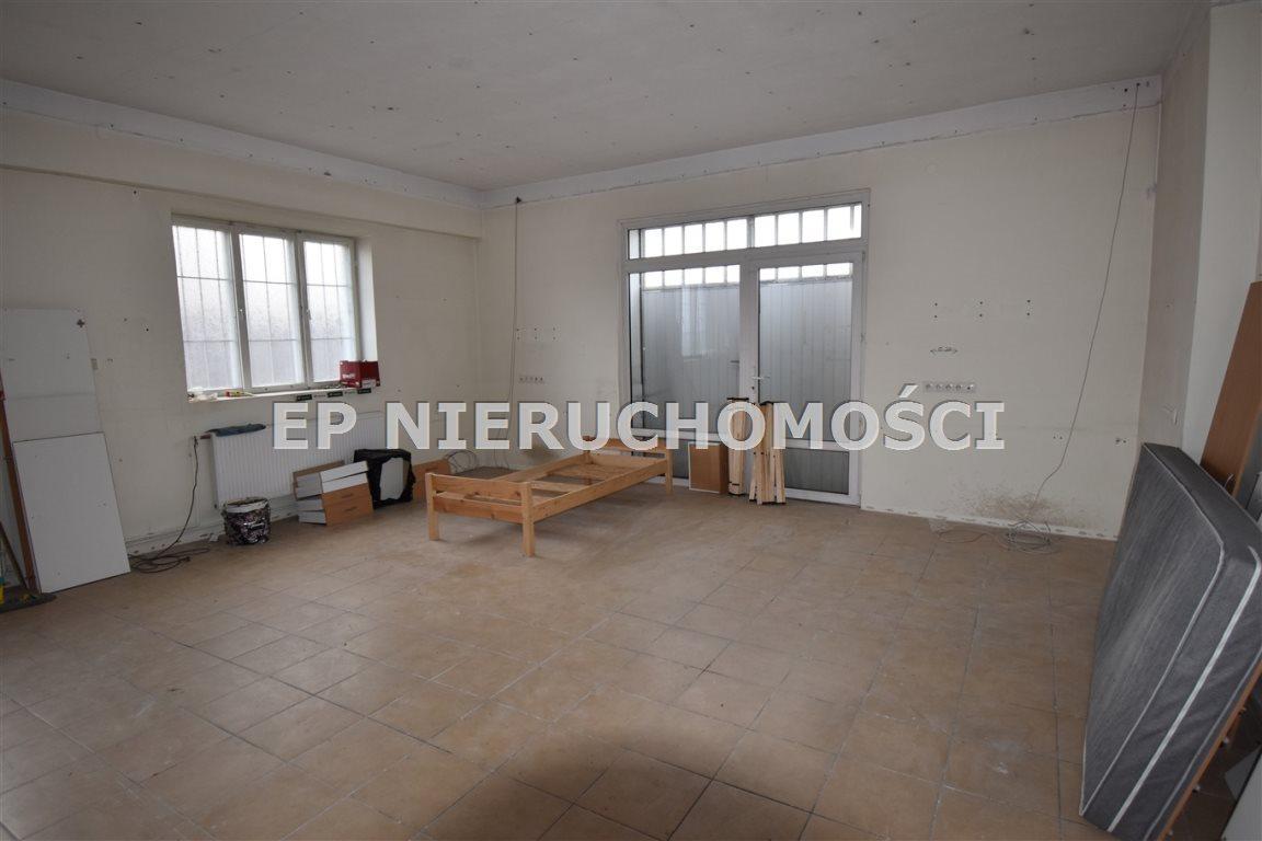 Dom na wynajem Częstochowa, Zawodzie  180m2 Foto 11
