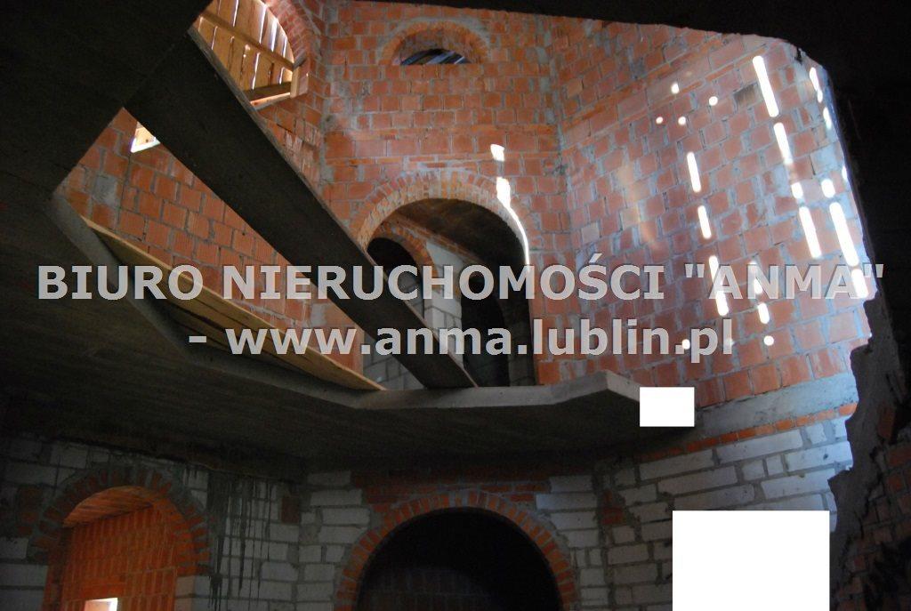Dom na sprzedaż Korytków Duży, Lubelska  380m2 Foto 6