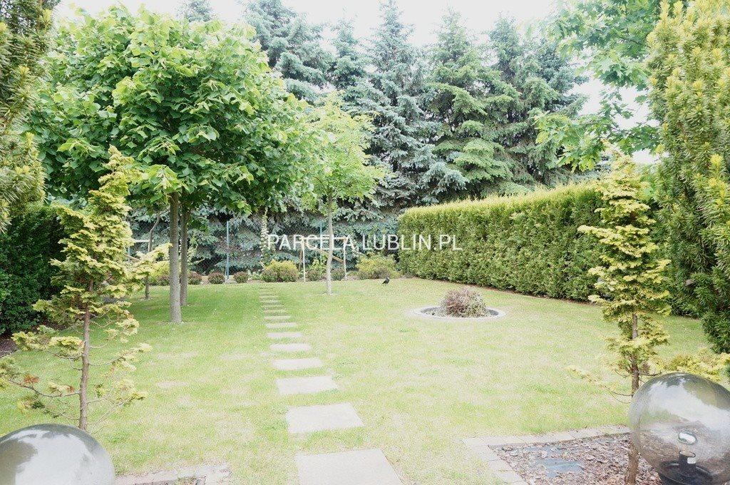 Dom na sprzedaż Głusk  196m2 Foto 8