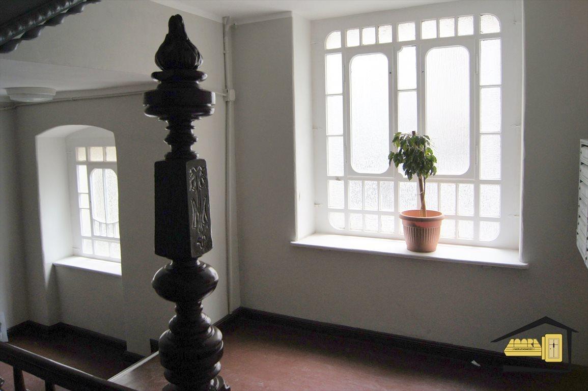 Mieszkanie trzypokojowe na sprzedaż Katowice, Centrum, 3 Maja Okolice  110m2 Foto 14