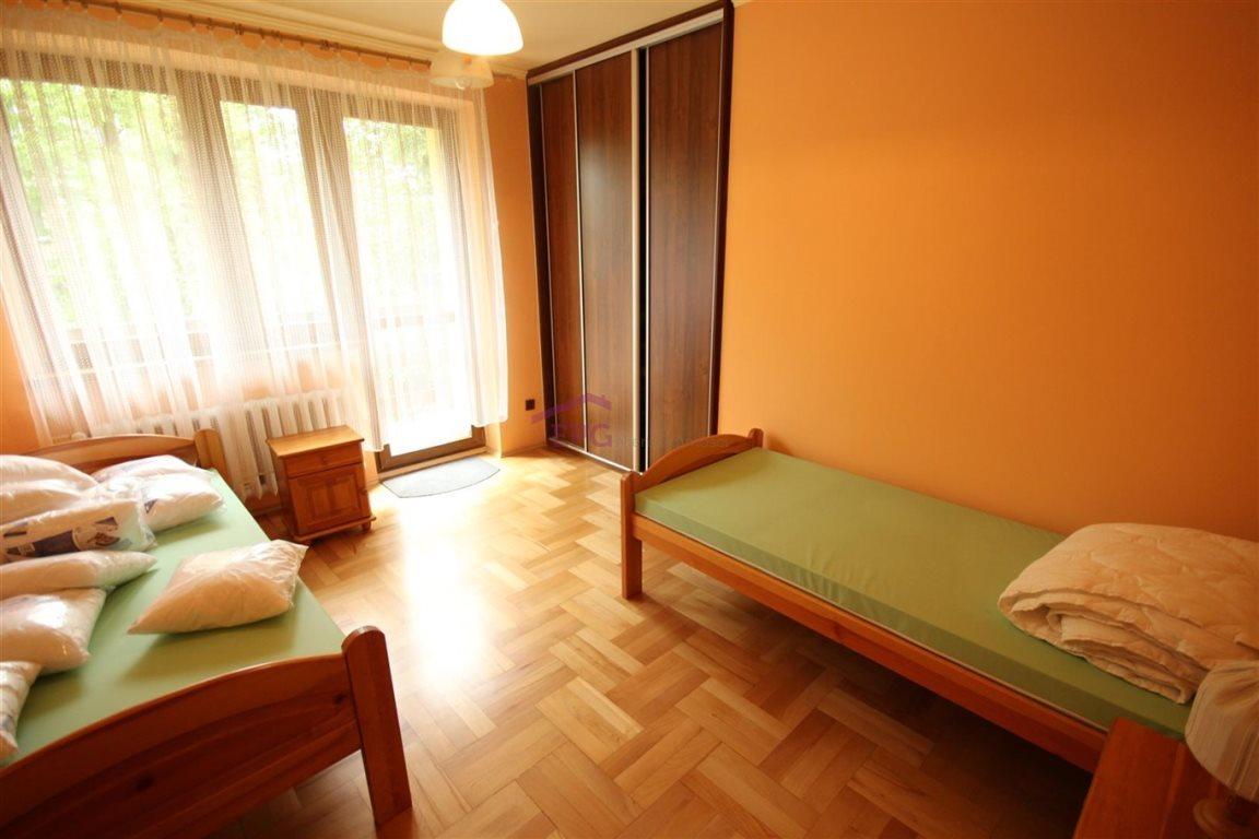 Dom na wynajem Katowice, Brynów, Józefa Ligęzy  280m2 Foto 6