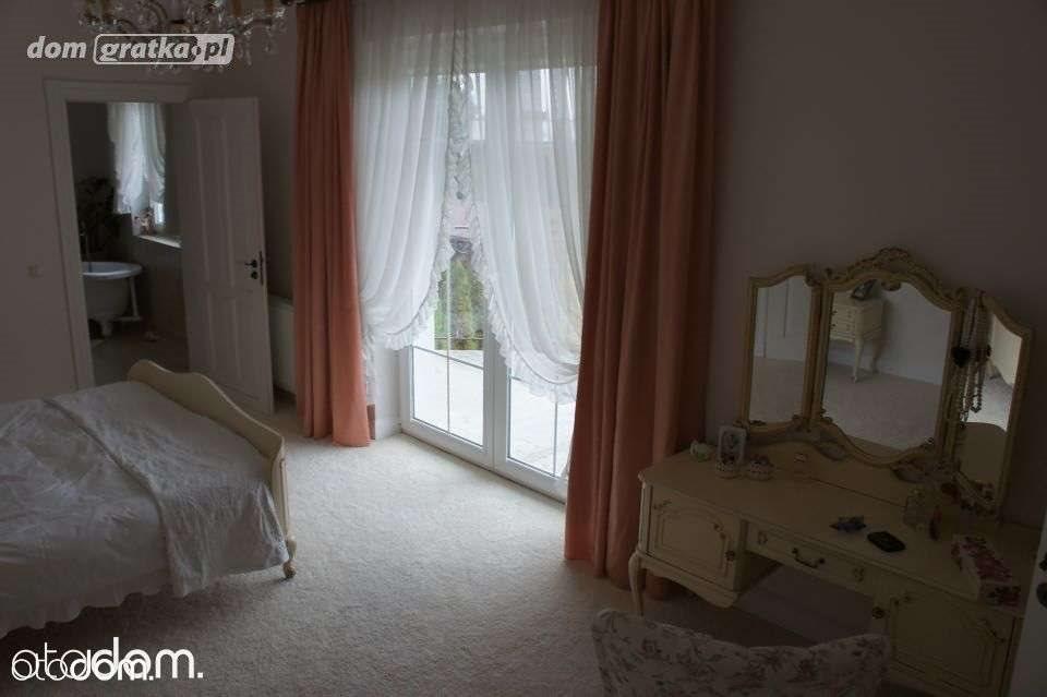 Dom na sprzedaż Michałów-Reginów  289m2 Foto 14