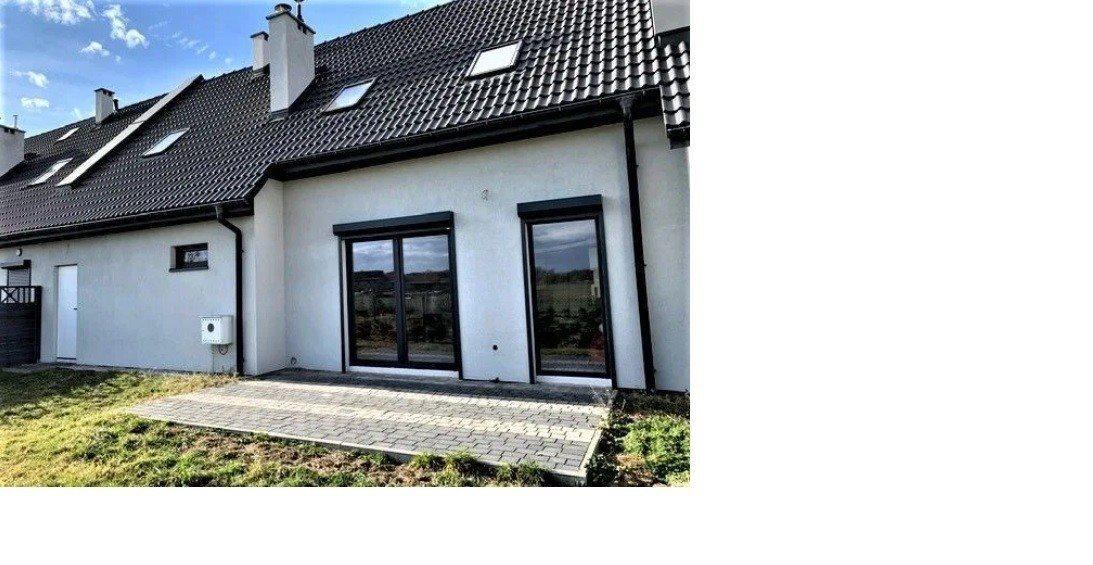 Dom na sprzedaż Gliwice  130m2 Foto 2