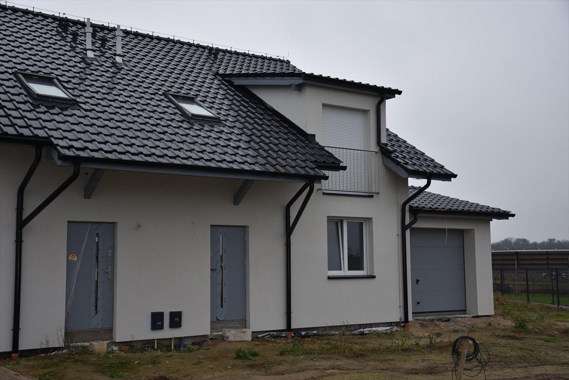 Dom na sprzedaż Grzędzice  141m2 Foto 2