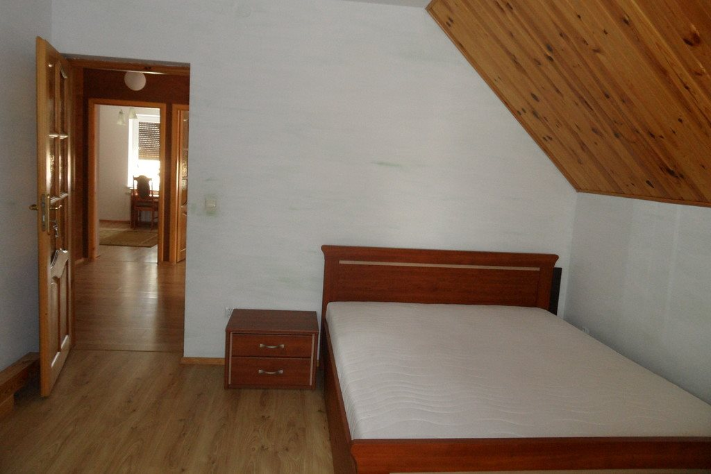 Dom na sprzedaż Nochowo  151m2 Foto 12
