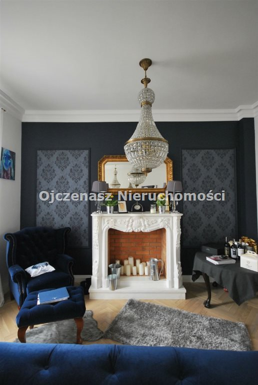 Dom na wynajem Bydgoszcz, Skrzetusko  360m2 Foto 1