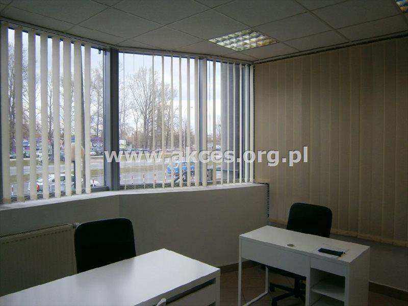 Lokal użytkowy na wynajem Warszawa, Śródmieście, Śródmieście  18m2 Foto 4