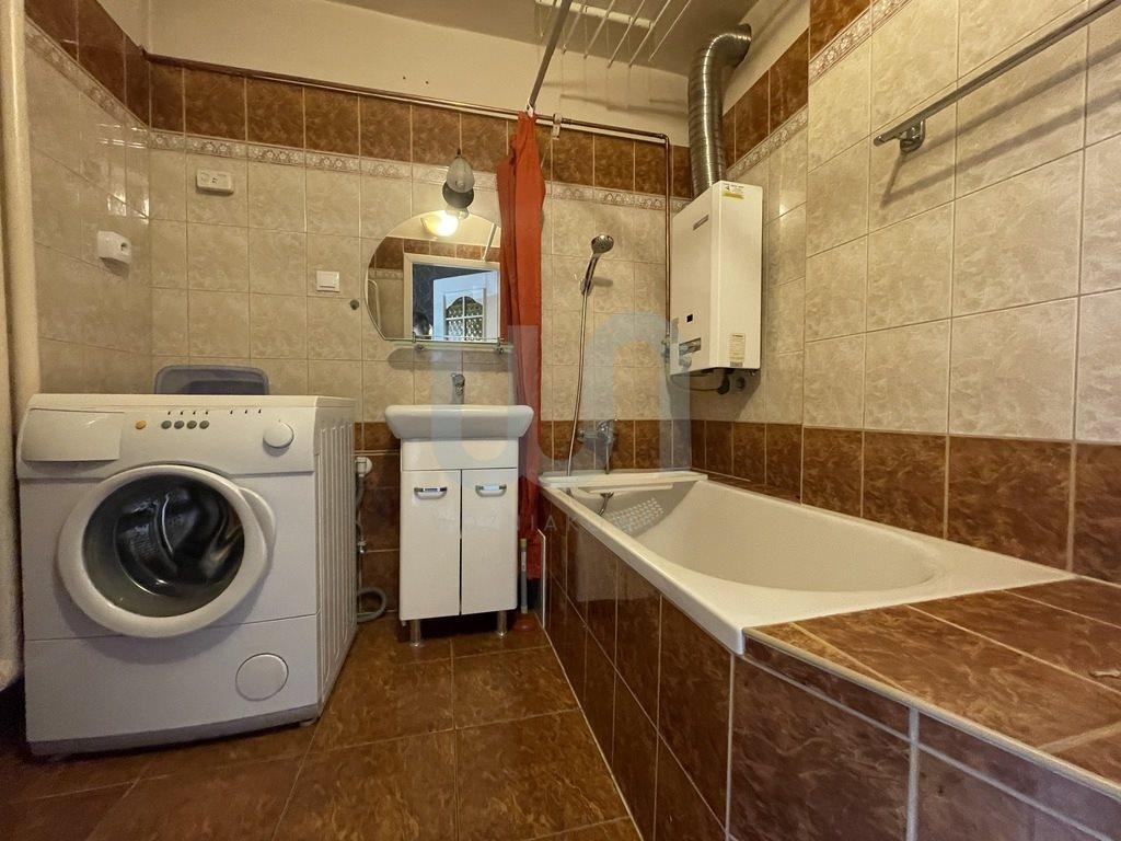 Mieszkanie trzypokojowe na sprzedaż Częstochowa, Parkitka  64m2 Foto 7