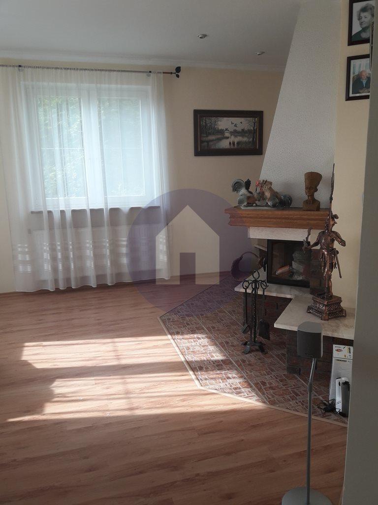 Dom na wynajem Lubin  364m2 Foto 1