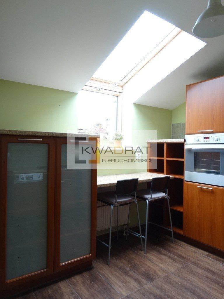 Mieszkanie trzypokojowe na sprzedaż Mińsk Mazowiecki, Wesoła  80m2 Foto 2