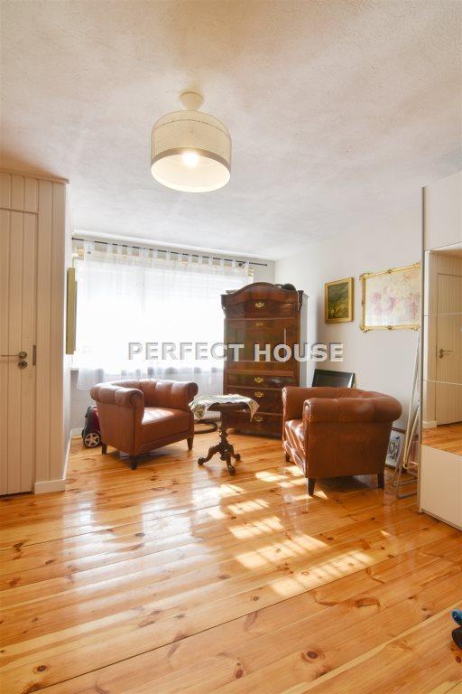 Dom na sprzedaż Poznań, Smochowice  175m2 Foto 7