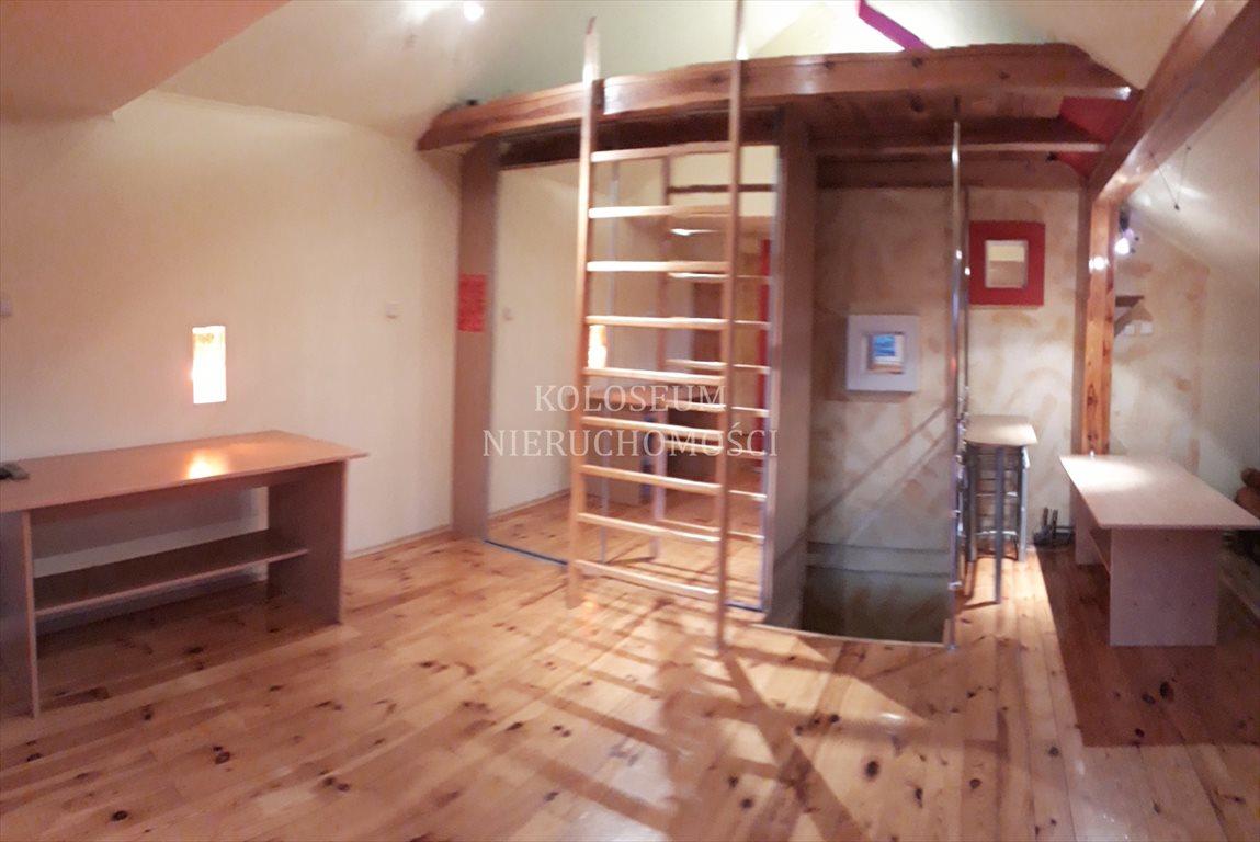 Dom na wynajem Konstantynów Łódzki, osiedle LITERATÓW  163m2 Foto 7