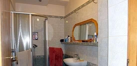 Dom na sprzedaż Izabelin  352m2 Foto 9