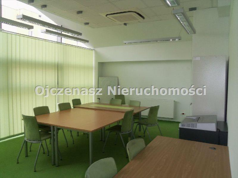 Lokal użytkowy na wynajem Bydgoszcz, Fordon, Tatrzańskie  464m2 Foto 6