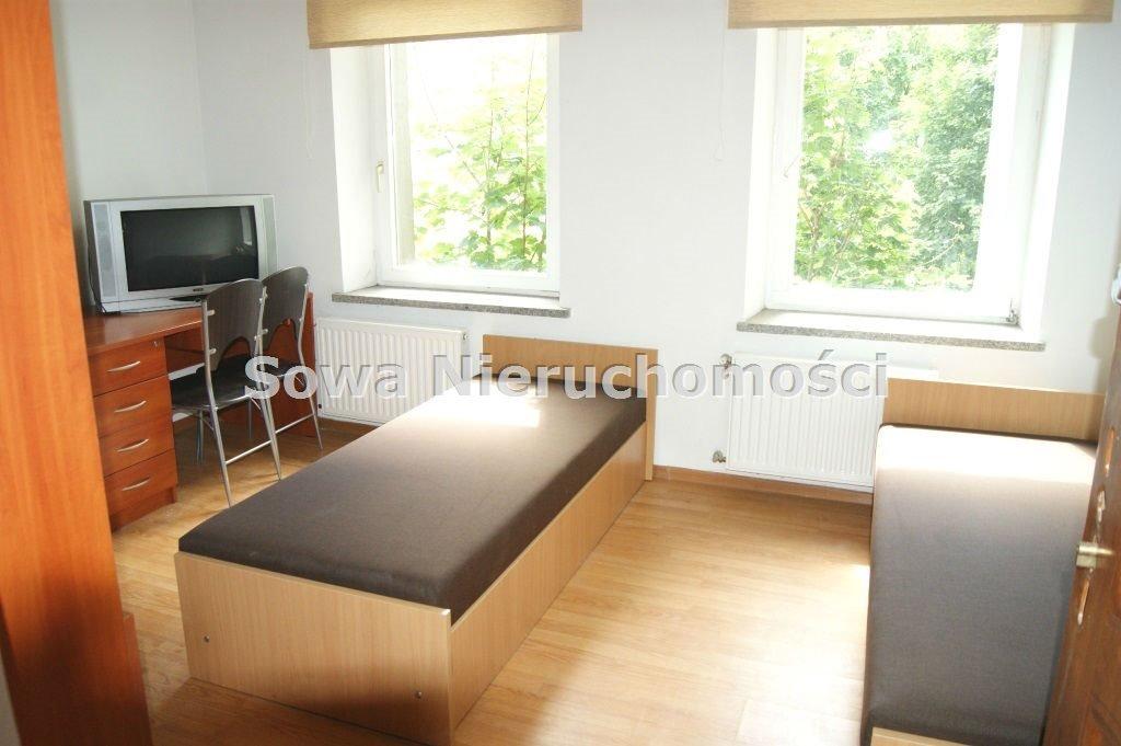 Mieszkanie trzypokojowe na wynajem Wałbrzych  46m2 Foto 1
