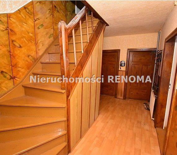Dom na sprzedaż Jastrzębie-Zdrój, Bzie Górne, Centrum  130m2 Foto 1