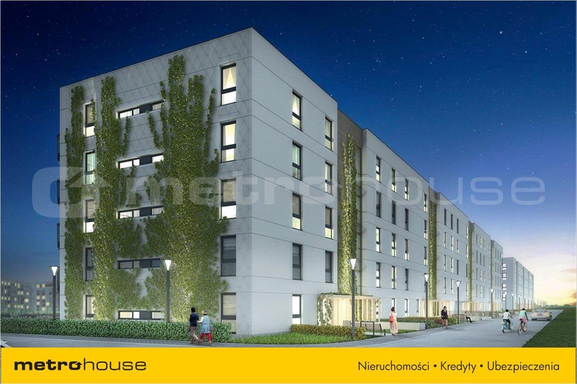 Mieszkanie czteropokojowe  na sprzedaż Warszawa, Bemowo, Batalionów Chłopskich  83m2 Foto 3