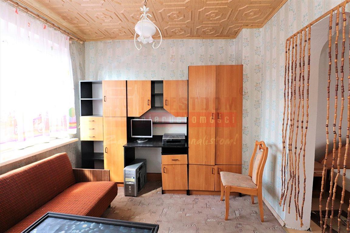 Dom na sprzedaż Rudniki  110m2 Foto 7
